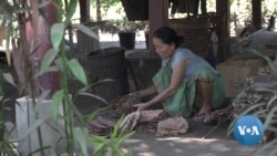 Myanmar Land Law Threatens to Criminalize Existing Land-owners
