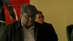 ZIMBABWE ELECTION SOTVO.mov