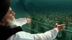 Who Is Cleric, Tehreek-e-Labbaik Pakistan Founder Khadim Rizvi?