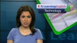 Vietnam Censorship Order Raises Concerns