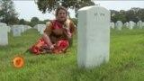 افغان جنگ کا خاتمہ: 'لوگ جانتے نہیں میرے شوہر نے جان کیوں دی'