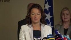 Tanja Fajon: BiH je besperspektivna zemlja za mlade