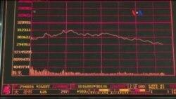 Impacto en América Latina tras desplome de la bolsa China