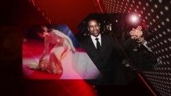 Zulia Jekundu S1 Ep 51: Daniel Craig, Khloe Kardashian, Demi Moore, Charlie Sheen
