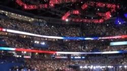 美国党代会系列: 美国州长谈对华经济关系