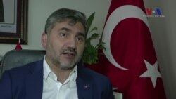 Türkiye'nin Sağlık Turizmindeki Hedefi: 20 Milyar Dolar