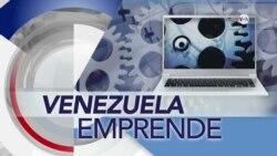 Venezuela emprende para celebrar la vida