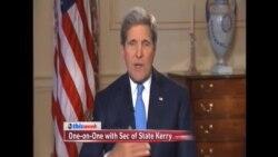 John Kerry: Angažmanom s Kubom, SAD krenule s politikom transformacije