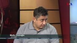 Jurnalist Mutlu Çiviroğlu İraq kürdlərinin referendumundan danışır