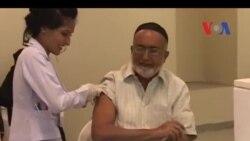 ہیپاٹائٹس کا عالمی دن
