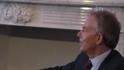 2012-07-26 粵語新聞: 羅姆尼將會見英國首相卡梅倫