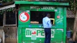Plus de 50 millions d'Africains en danger d'extrême pauvreté