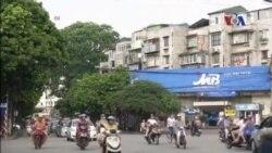 Dân số Việt Nam vượt mức 90,4 triệu người