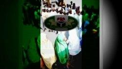 Nigeria Elections Impact