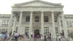 Jurors Remain Deadlocked in Bill Cosby Trial
