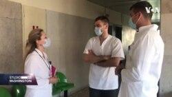 Sarajevo: 150 nezaposlenih ljekara na birou