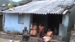 IMF-Dünya Bankası'nın Hedefi Yoksullukla Mücadele