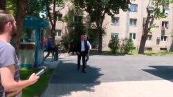 Пендаровски бара институциите да ја завршат работата, и Мијалков да биде спроведен во притвор