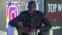 Afurika y'Epfo: Caster Yababajwe n'Icyemezo cy'Urukiko