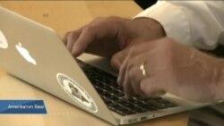 İnternete Bağlıyken Siber Saldırıdan Korunmanın Yolu Yok