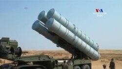 Լրացավ միջուկային զենքերը կրճատելու ԱՄՆ-ի ու Ռուսաստանի միջեւ համաձայնության վերջնաժամկետը