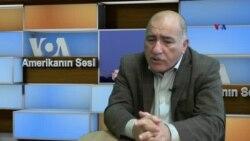 Pənah Hüseyn: Ölkə açıq-aydın siyasi böhrana gedir