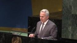 Апостолакис: Договорот од Преспа ќе го направи Балканот побезбеден