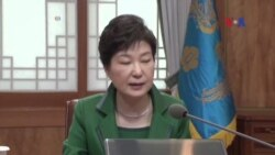 Bắc Triều Tiên gia tăng hoạt động hạt nhân sau đợt chế tài mới nhất