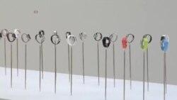 معرفی ساعت هوشمند اپل