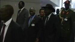 SOUTH SUDAN CNPK