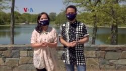 Dunia Kita: Mencintai Lingkungan di Bulan Ramadan