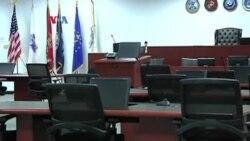 Nasib Hambali, Tahanan Asal Indonesia di Guantanamo - VOA untuk Buser SCTV