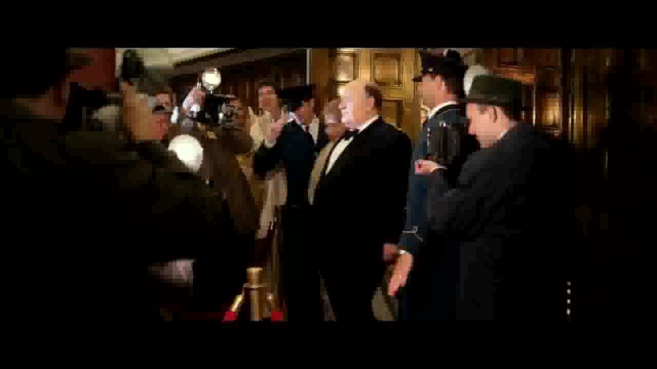 """Cine:""""Hitchcock"""": el maestro del suspenso"""