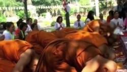 Việt Nam đăng cai Đại lễ Phật đản Liên hiệp quốc 2014