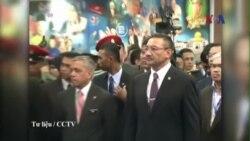 Malaysia xem xét trang bị hệ thống phòng không cho căn cứ gần Biển Đông