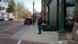 OFF THE HIGHWAY : Fading Town เสียงจากเมืองเล็ก และลมหายใจที่่อ่อนแรง