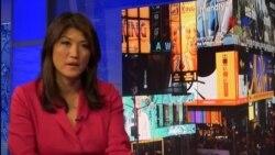 Người Mỹ gốc Á thiếu đại diện trong giới truyền thông tin tức
