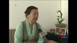 中國給爭議地區定標準地名引發流亡藏人批評 (粵語)