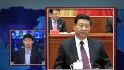 VOA卫视 (2013年10月24日 第一小时节目)