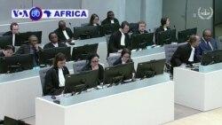 Congo: Jean Pierre Bemba Yasabiwe Indi Myaka y'Igifungo