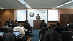 日本增设监测站应对空气污染