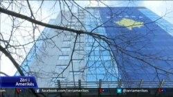 Kosovë, përpjekje për zgjidhjen e çështjes së kufirit me Malin e Zi