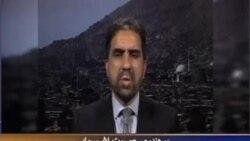 نتایج امتحانات کانکور افغانستان اعلام شد