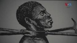 امریکہ میں غلامی کی تاریخ، پانچواں حصہ