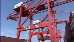 中国经济目前无需平衡增长?