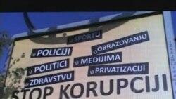 BiH gubi godišnje milijardu KM zbog korupcije