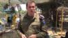 سخنگوی ارتش دفاعی اسرائیل: حملات اخیربدون دانش، بودجه و حمایت مستقیم ایران امکانپذیر نبود