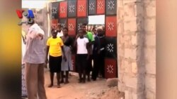 گروه اسلامگرای الشباب تهدید به حملات بیشتر در کنیا کرد