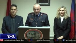 Hetimi pas tërmetit, 9 të ndaluar në Durrës