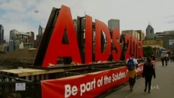 AIDS Society Mourns Six Researchers, Experts Killed in Plane Crash